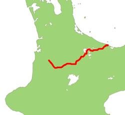 NZ-SH30_map
